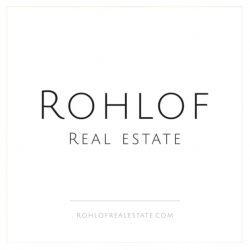 Rohlof Real Estate