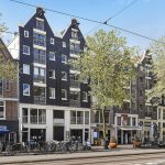 spuistraat-3f-04-amsterdam-house-photography-extended_025