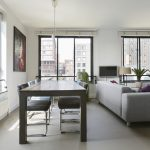 westerdok-654-amsterdam-house-photography-extended_012
