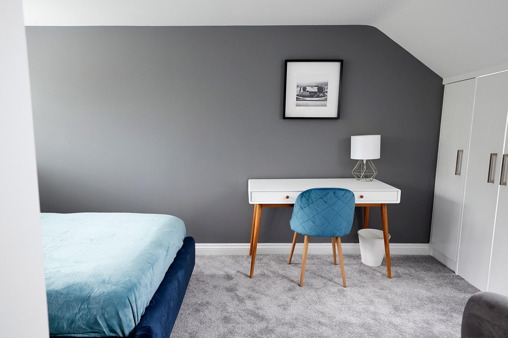interior-of-a-house-loft-conversion-bedroom-2VAX3RT.jpg